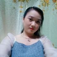 tranc894's profile photo