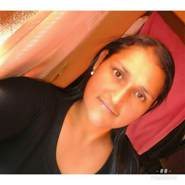 arelysv946754's profile photo