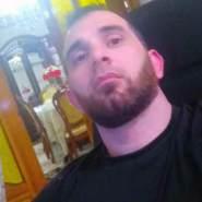 magaa87's profile photo