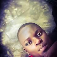 ntambij's profile photo