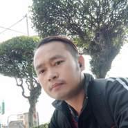 wijans757010's profile photo