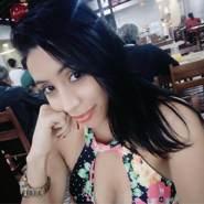linda023983's profile photo