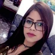 isabella942461's profile photo