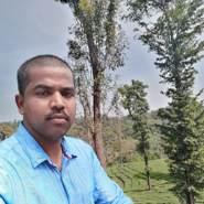 sureshganapathy's profile photo