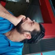 princeped's profile photo