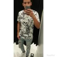 jasirr313331's profile photo