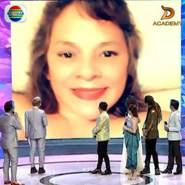 daisyc86518's profile photo