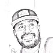 sogohmarn's profile photo