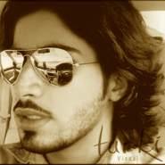 mmmyyy99955's profile photo