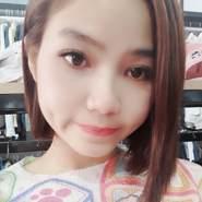 sut3966's profile photo