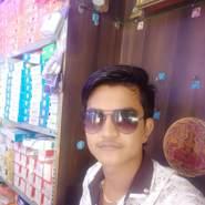 dineshk191033's profile photo