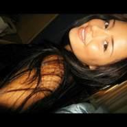diamondhellen232's profile photo