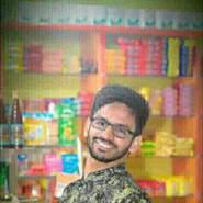 abusayeed277499's profile photo