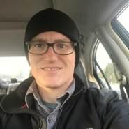 bovew866's profile photo