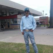 josel197762's profile photo