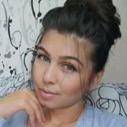 damlay516878's profile photo