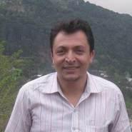 abrarg886817's profile photo