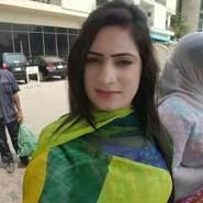 zainabb353692's profile photo