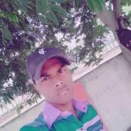 durgeshr64359's profile photo