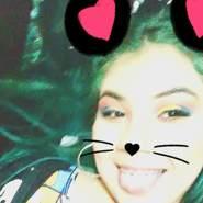 itzelvillagomez's profile photo