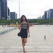 briannamongkut's profile photo