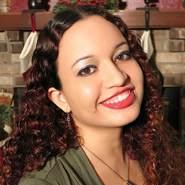 linerose5375's profile photo