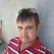 vitaliyk688907's profile photo