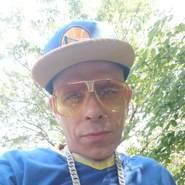 carlose854046's profile photo