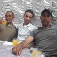ahmedk904747's profile photo