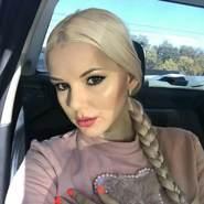 alexj231882's profile photo