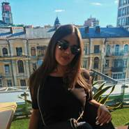 vlada63's profile photo