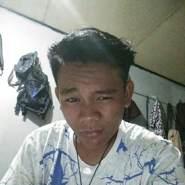 banga6377's profile photo