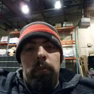 jessyl542840's profile photo