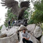 osmanc152180's profile photo