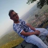 hikmeti78521's profile photo