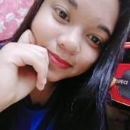 sonia564853's profile photo