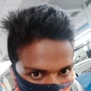 anila094777's profile photo