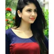 anna967887's profile photo