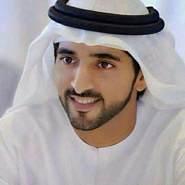 princeh75812's profile photo