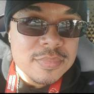 romer83's profile photo
