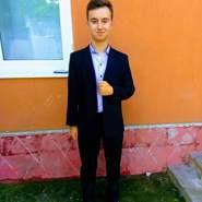 ionute983312's profile photo