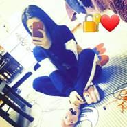 lale143's profile photo