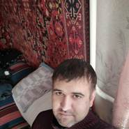 vitaliyk688907's profile photo