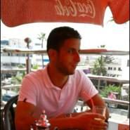 yassinelhilali's profile photo