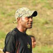 somis70's profile photo