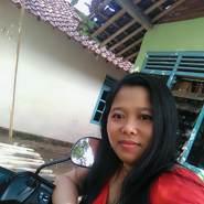 aden147673's profile photo