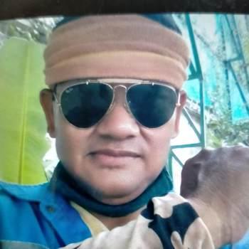 userviu607_Krung Thep Maha Nakhon_Độc thân_Nam