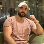 ben3770's profile photo