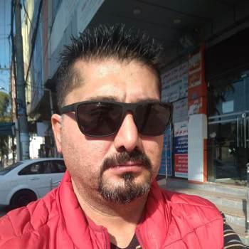 rwank58_Arbil_רווק_זכר