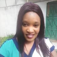 jent708's profile photo